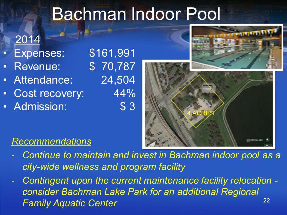 00 Aquatics Master Plan Dallas City Council Quality of Life and ...