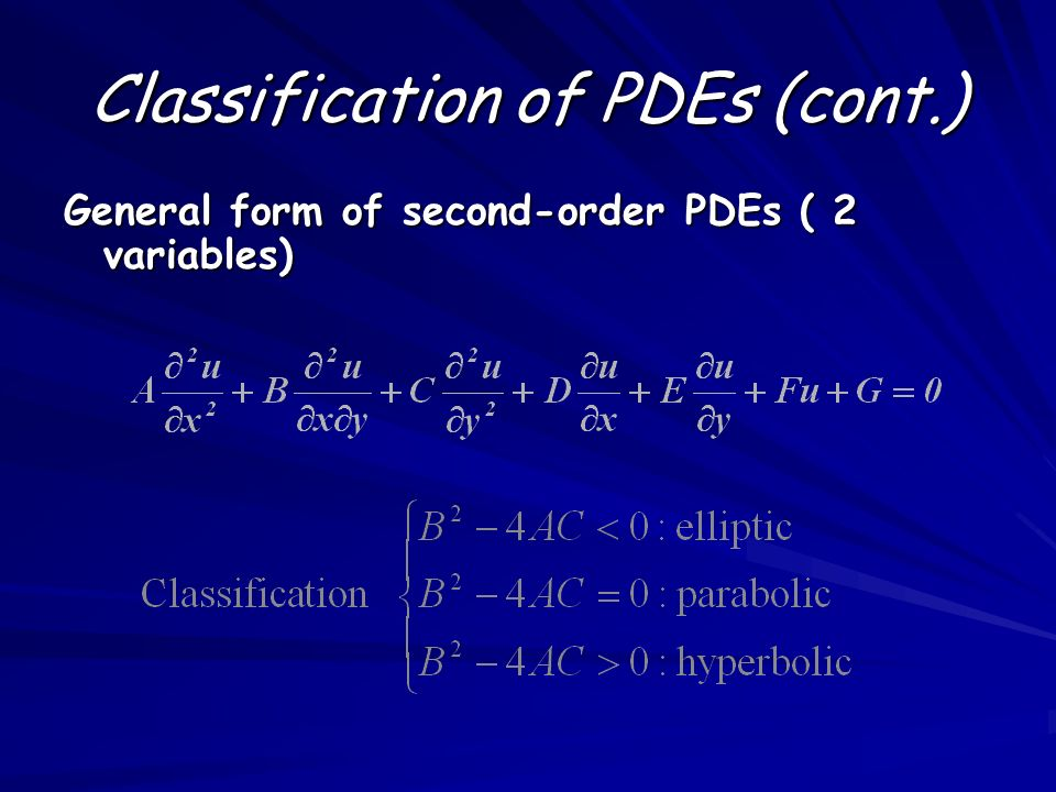 A tutorial on elliptic PDE solvers and their parallelization
