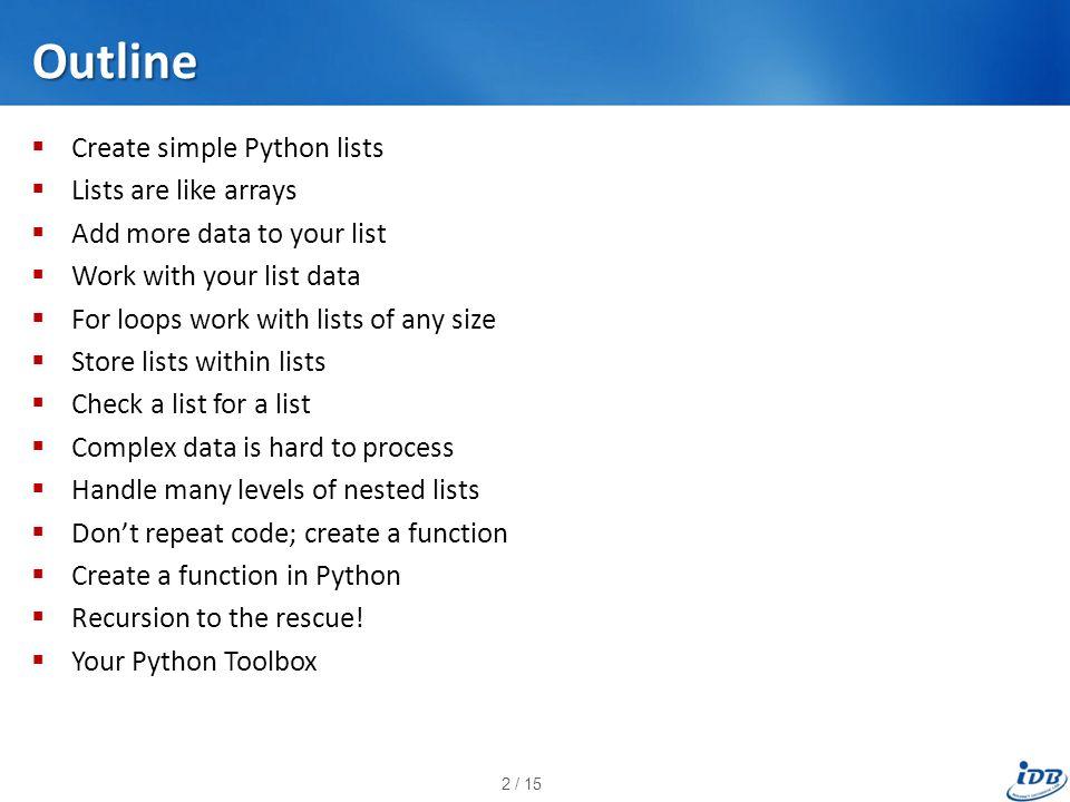 head first python code