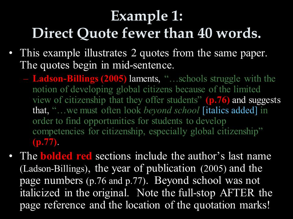 format on writing an essay practice