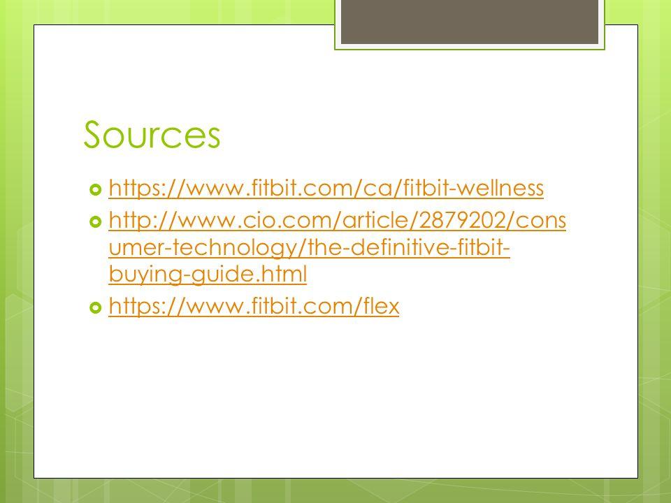 54fa36c21705 Fitbits Griff Fowler. Fitbit types  Fitbit zip 60   Fitbit Flex ...
