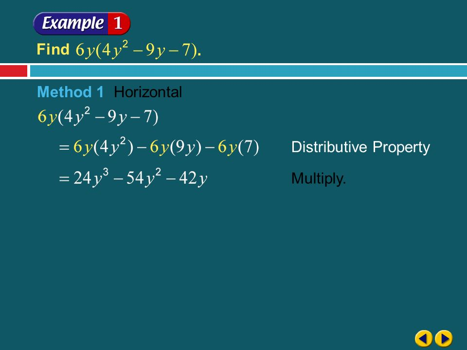 5.2 Polynomials Definitions Degrees & Operations Practice Problems ...