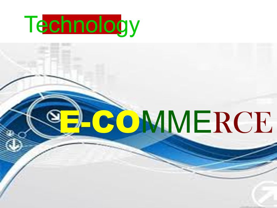 E-CO MME RCE Technology