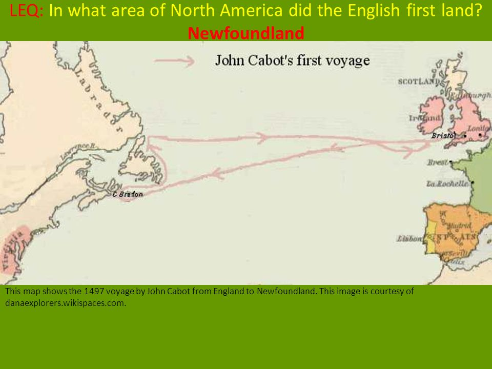 an analysis of the north america flood of emigrants from england This paper aims to inform development policy debates with an improved understanding of migration the paper starts from the idea that these debates pay too.