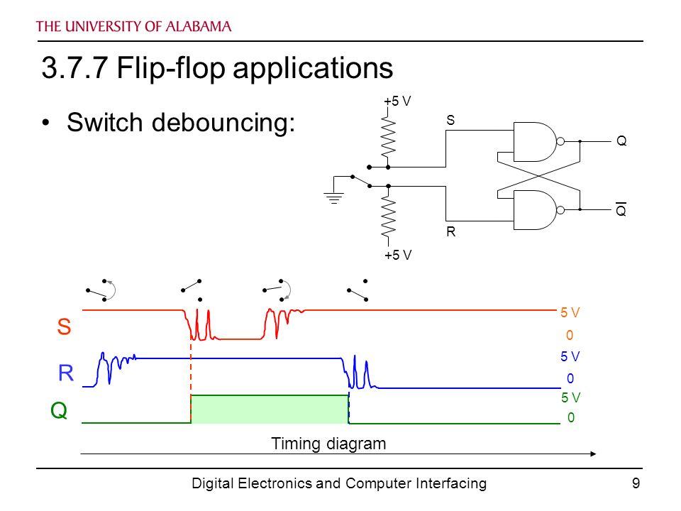 Digital electronics and computer interfacing tim mewes 3 digital 9 digital electronics ccuart Choice Image