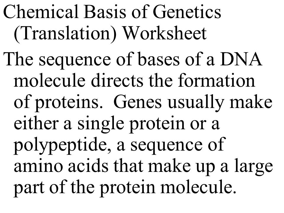 Structure and Function of DNA. 1.DNA stands for deoxyribonucleic ...
