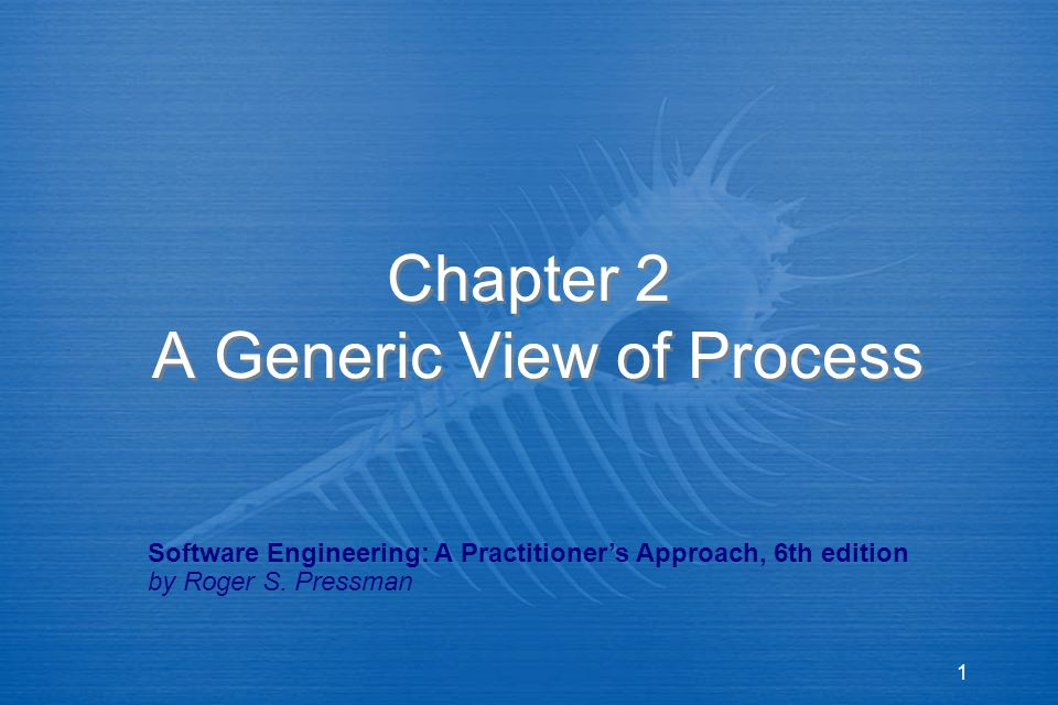 1 chapter 19 design modeling for webapps software engineering: a.