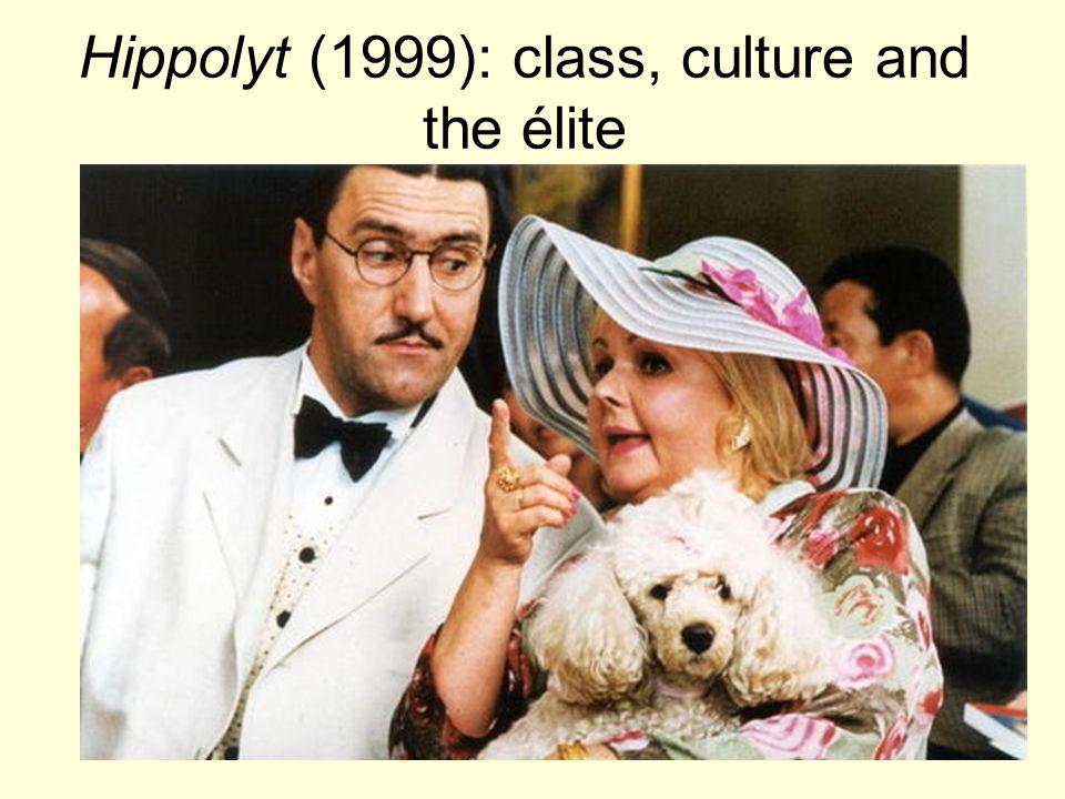 Culture Politics Popular Culture 22 October Ppt Download