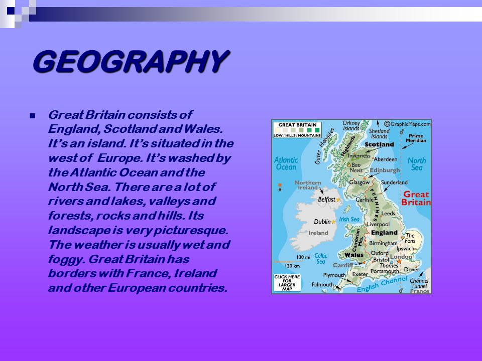 Great britain geography great britain consists of england scotland geography great britain consists of england scotland and wales gumiabroncs Gallery
