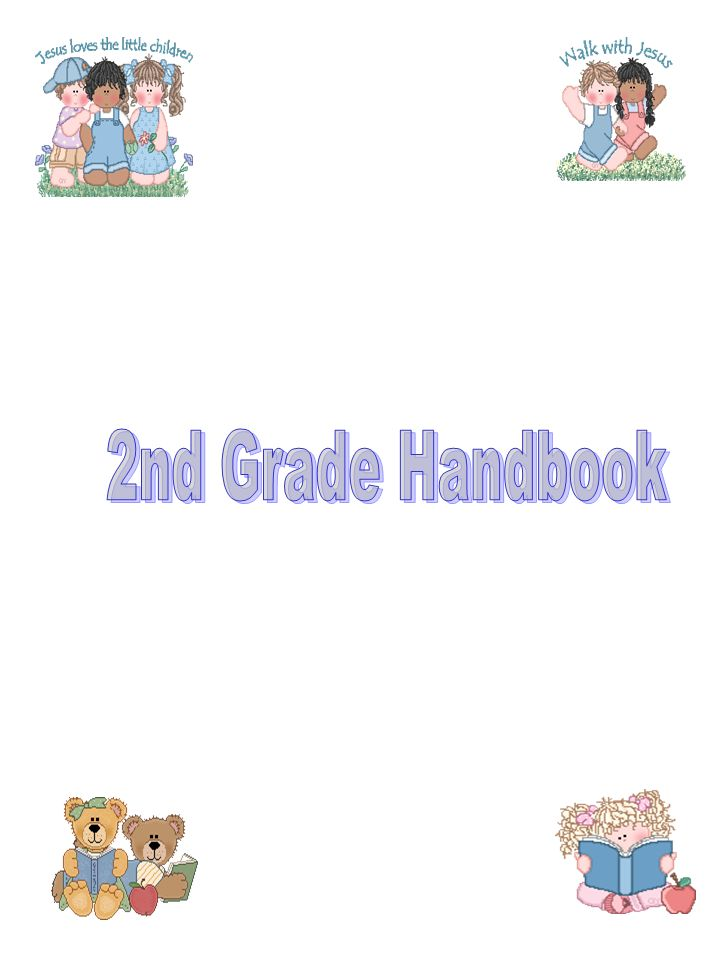Friday october 16 first quarter book report is due friday 2 friday october 16 first quarter book report is due friday october 23 flat stanley letter and envelope with stamp due friday november 27 flat altavistaventures Image collections