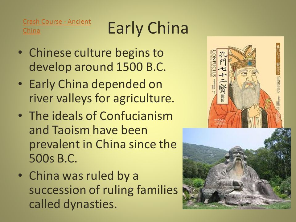research papers confucianism Confucianism write a 350- to 700-word essay on confucianism that addresses the following topics: what are the five great relationships how is the ideal person to act what is the role of confucianism in chinese culture and society today.