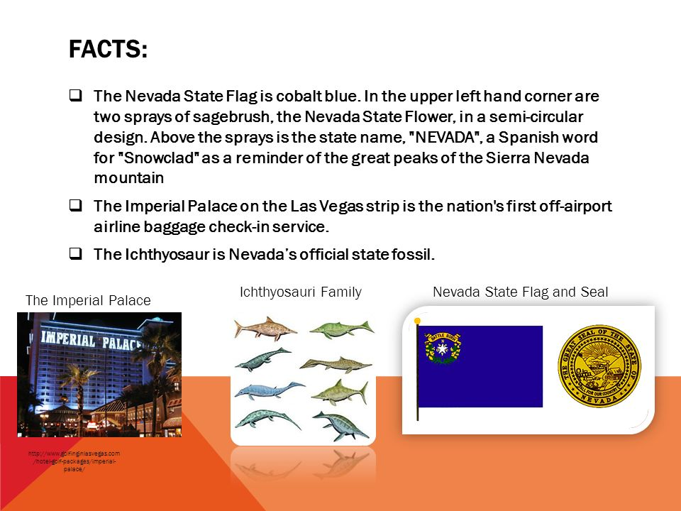 Nevada The Silver State Facts The Boxing Match Between Gentle Jim Corbett And Bob Fitzsimmons Held In Carson City In 1897 Was The First Fight Ppt Download