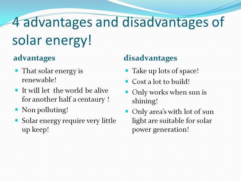 Solar energy Jauris llaverias 607  What Is Solar energy? The energy