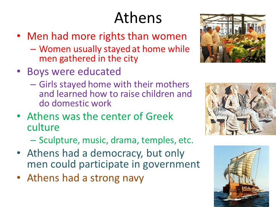 essays on athenian democracy In a well-organized essay, discuss the nature of athenian democracy and explain why it developed the best essays will include extensive relevant outside information.