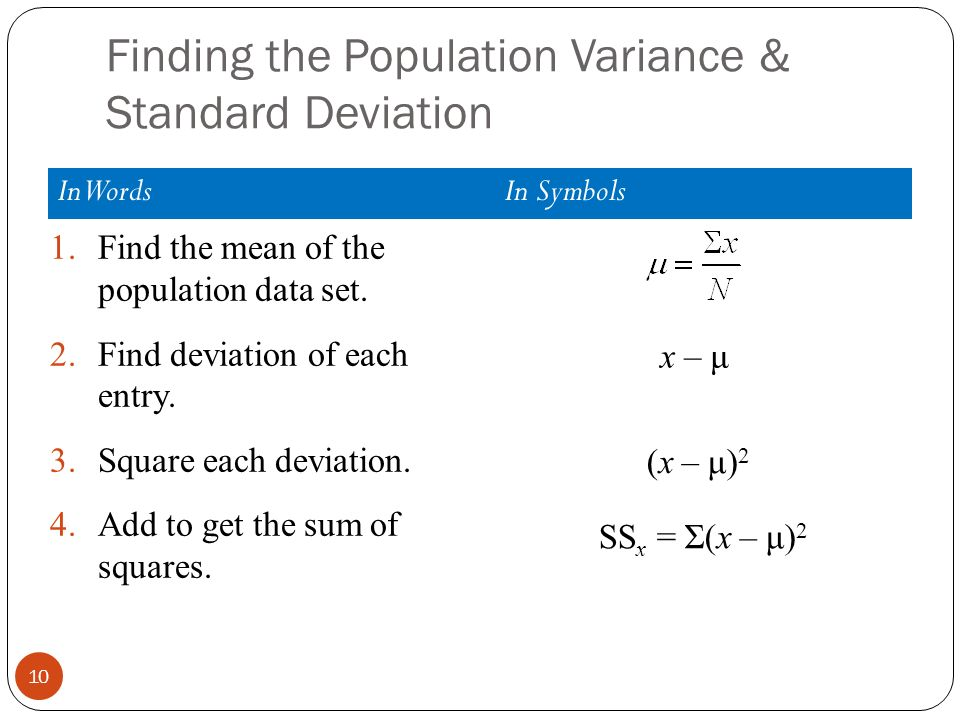 an overview of the determination of the standard deviation Next, you'll calculate dependent and independent variables mean, standard deviation, skewness and kurtosis descriptive statistics then, you'll compute independent variables standardization then, you'll analyze multiple regression statistics analysis through coefficient of determination or r square, adjusted r square and regression.