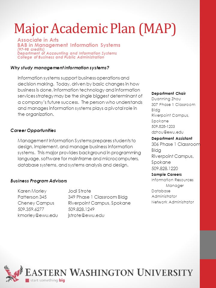 paper research type resume sample
