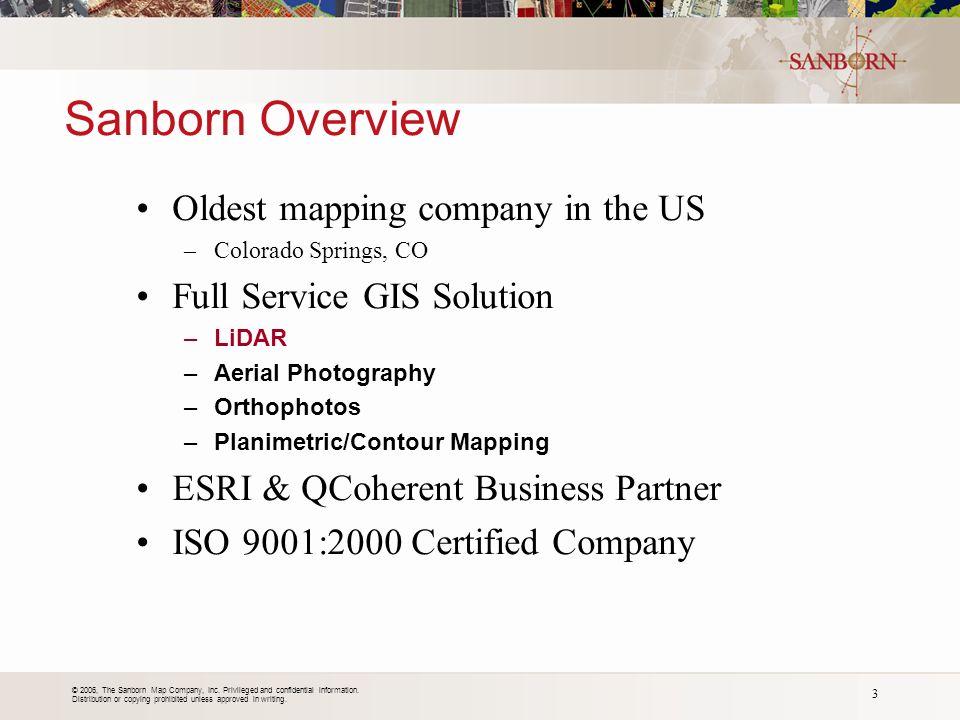 2006, The Sanborn Map Company, Inc. Privileged and ... on colorado geography, colorado marble, colorado history, colorado aspen loop trail map, colorado photography, colorado postcards, colorado railroads,