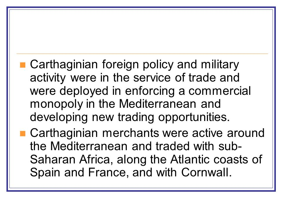 Chapter 3 The Mediterranean And The Middle East Bce Ppt Download