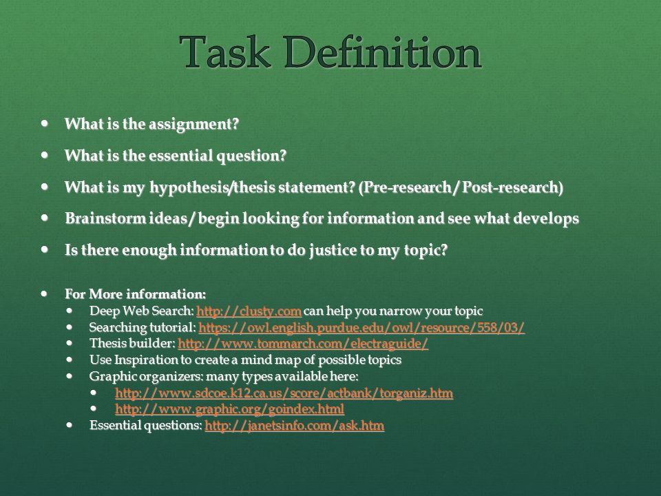 essay topics environment microbes