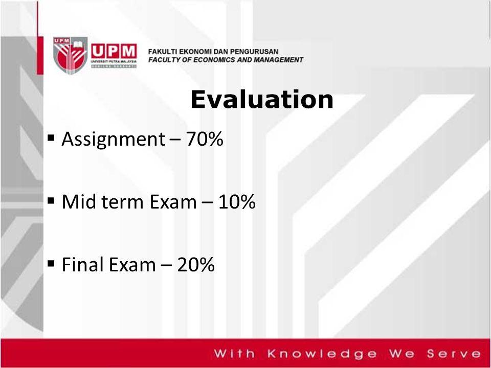 essay sat 12 format pdf