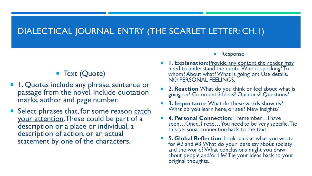 scarlet letter theme essay ahhsapenglish the scarlett letter the