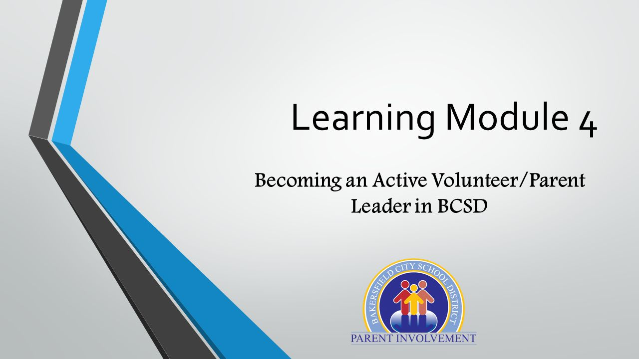 pics How to Be an Active Leader