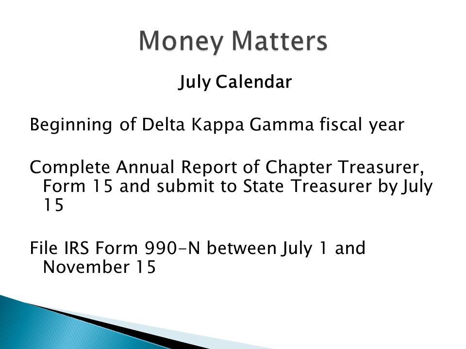 Diana Haskell Alpha Delta State Treasurer April Ppt Download