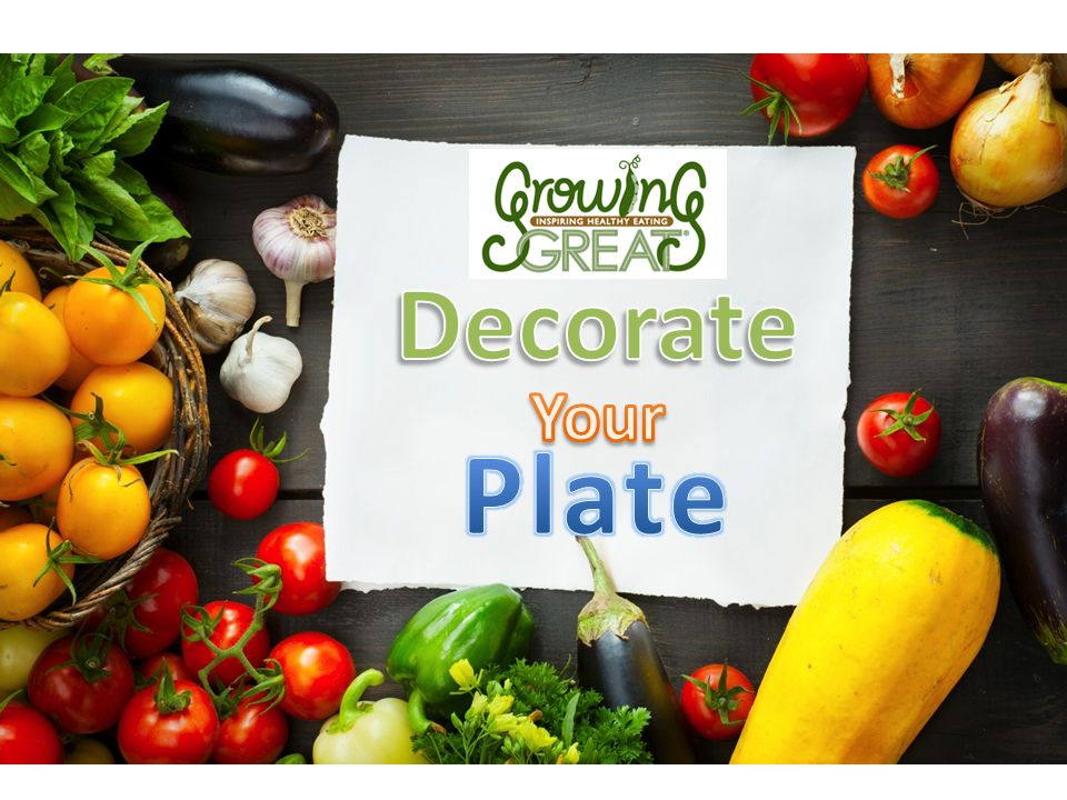 What Do All Animals Need To Live Eating A Variety Of Healthy Foods Helps Us Grow Strong And Healthy Story Time Monsters Don T Eat Broccoli What Kinds Ppt Download