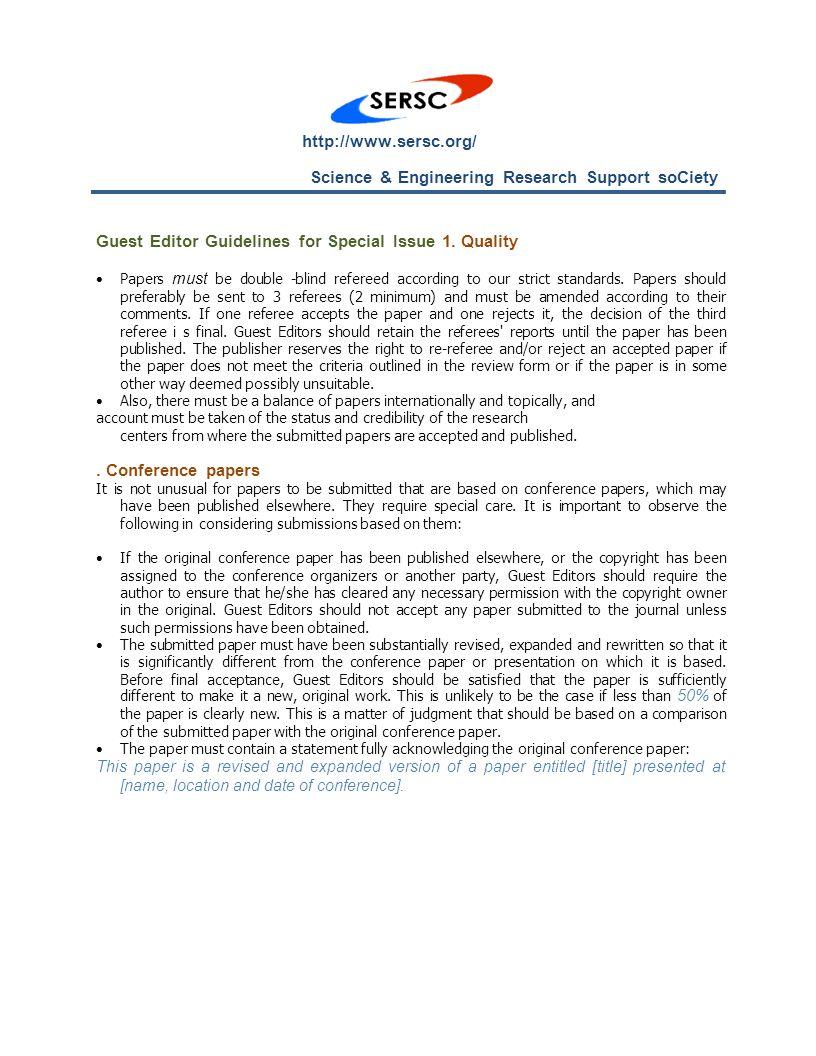 essay toefl pdf kaynak