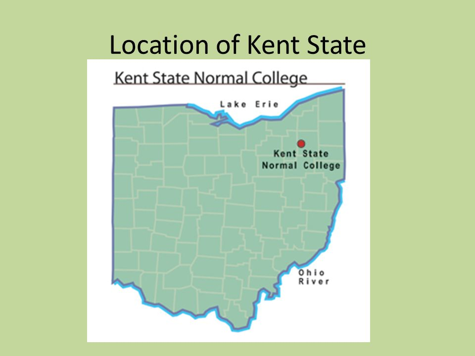 Kent State On The Map on san diego state on the map, chicago state on the map, san jose state on the map, north dakota state on the map, wichita state on the map, north carolina state on the map, phoenix state on the map, kent state contact, appalachian state on the map, ball state on the map, georgia state on the map, kent wa on the map, florida state on the map, utah state on the map, kent state staff,