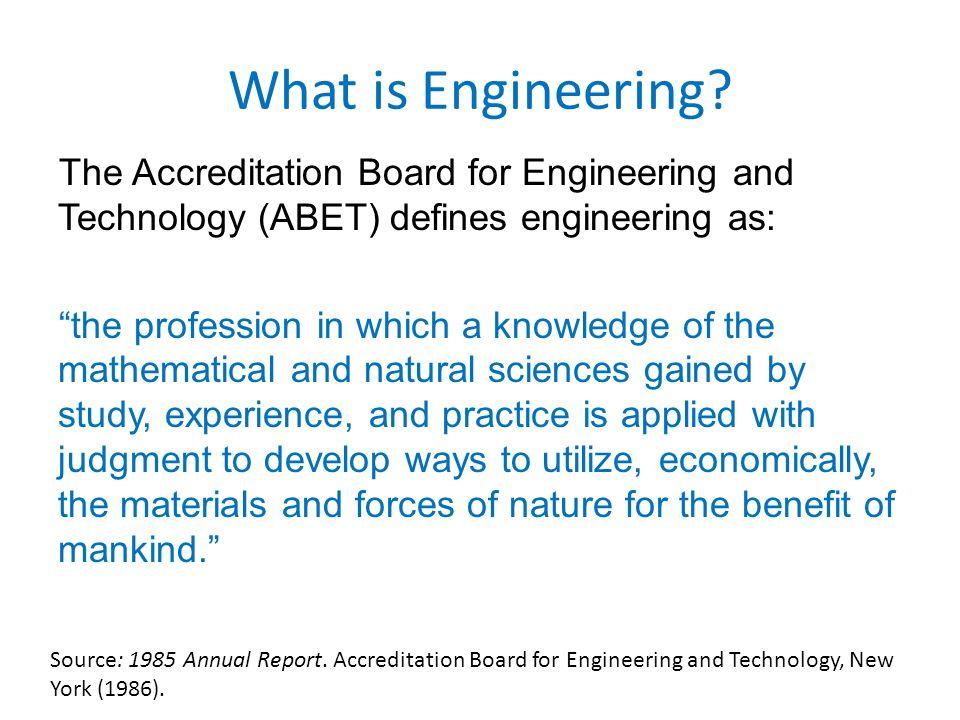 Engineering design definition abetting trust keyshia cole live on bet