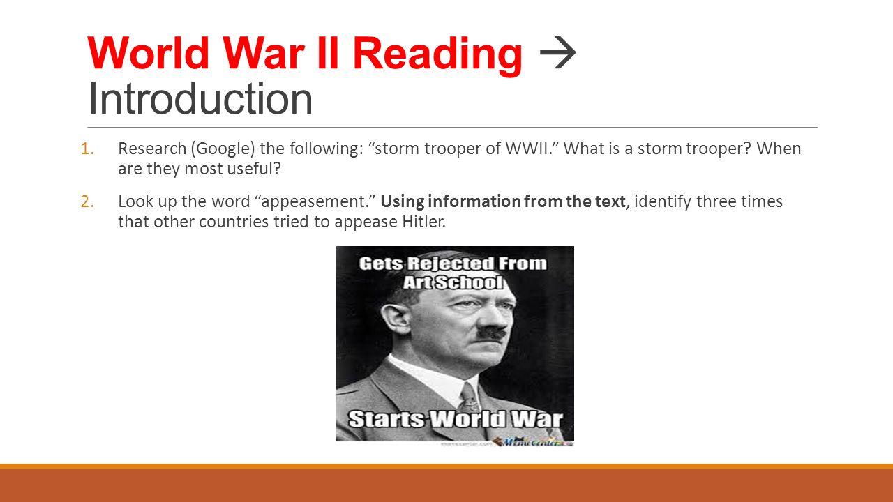 essay topics for college essays applications