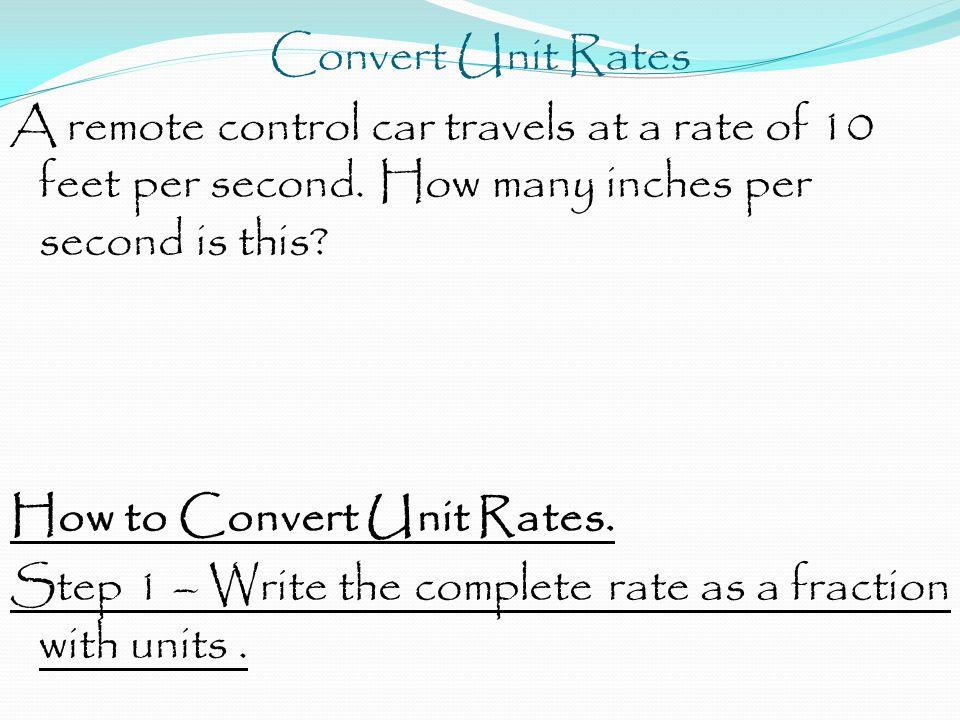 25 Convert