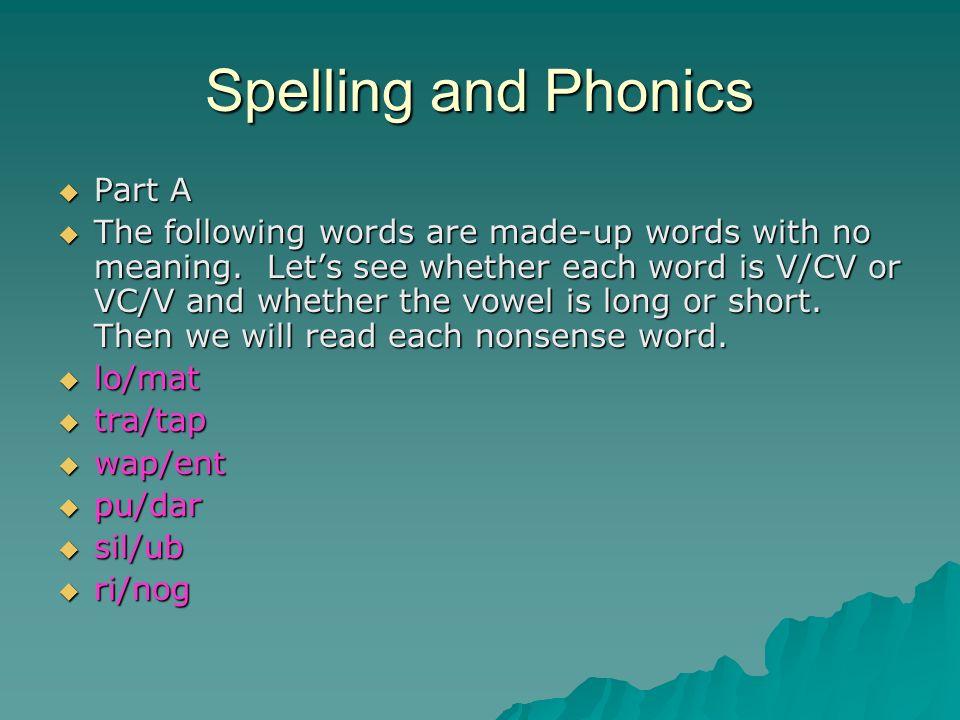 Spelling of habbit