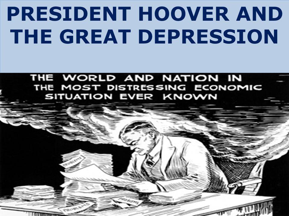 1 President