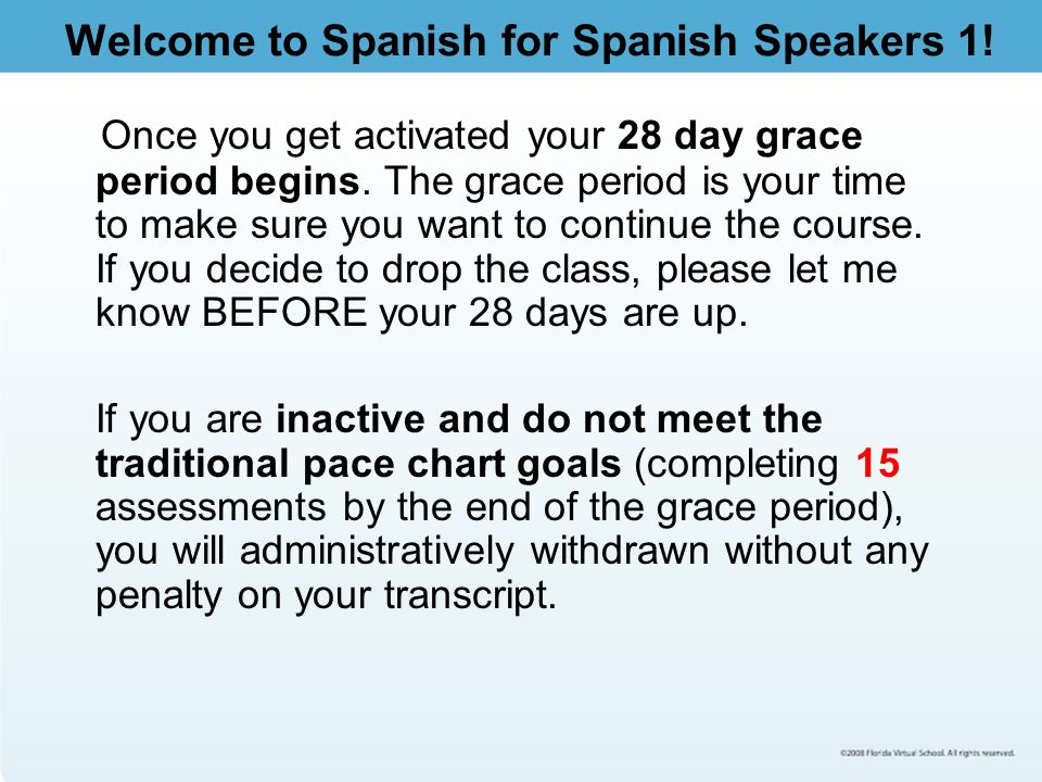 do you want to meet in spanish