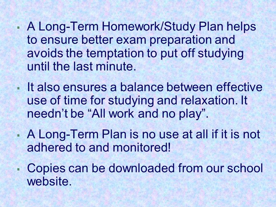 ma research paper proposal