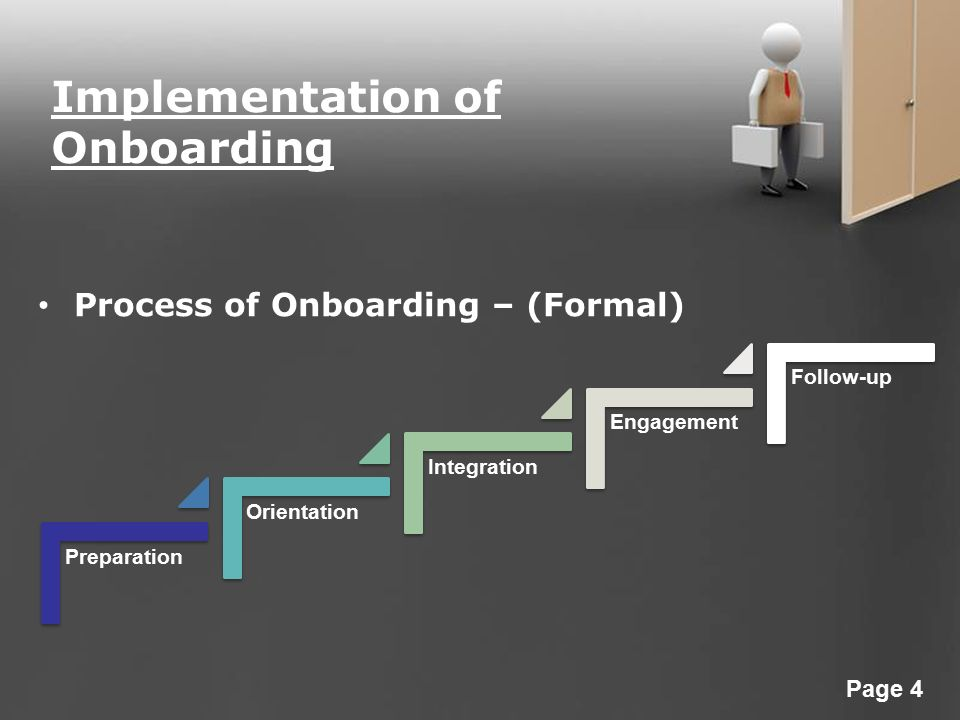 powerpoint templates page 1 powerpoint templates onboarding