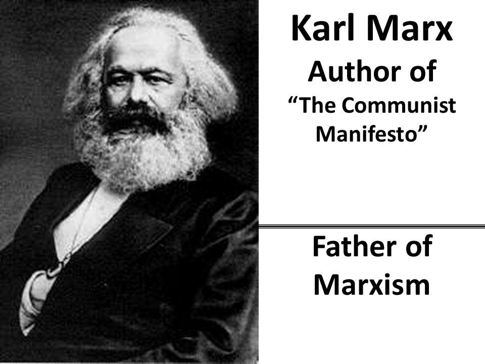 Resultado de imagen para LAST SUPPER KARL MARX