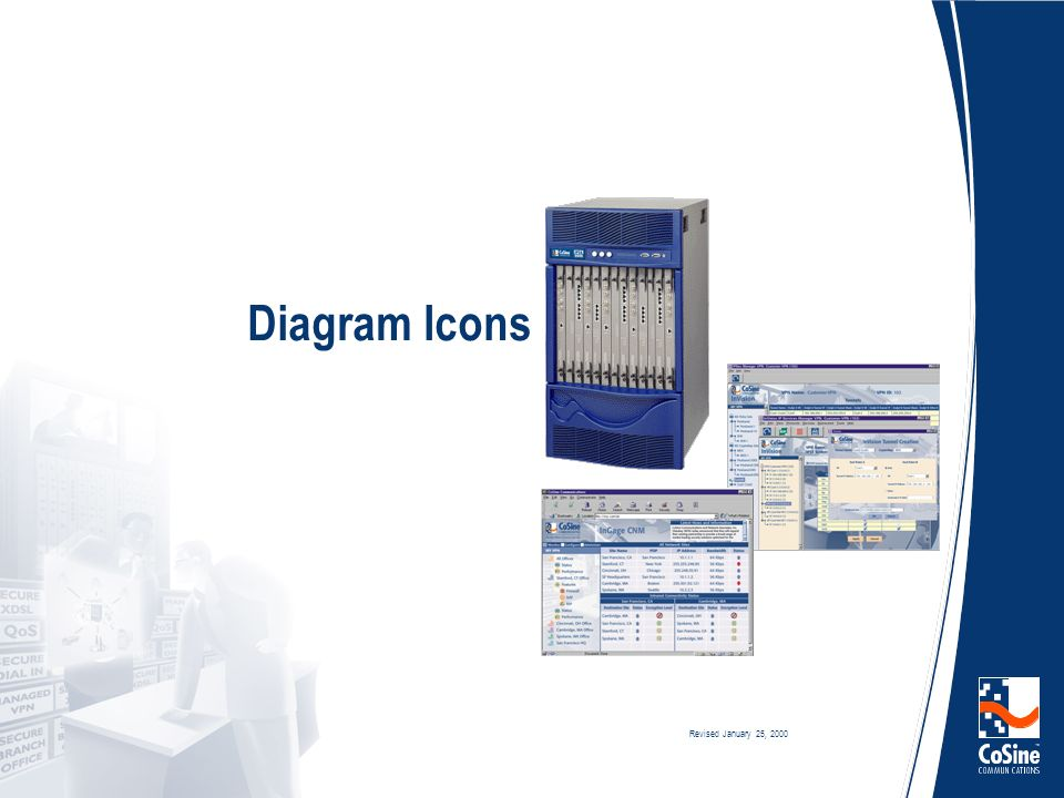 Revised january 25 2000 diagram icons 2 icon library diagram icons 1 revised january 25 2000 diagram icons ccuart Choice Image