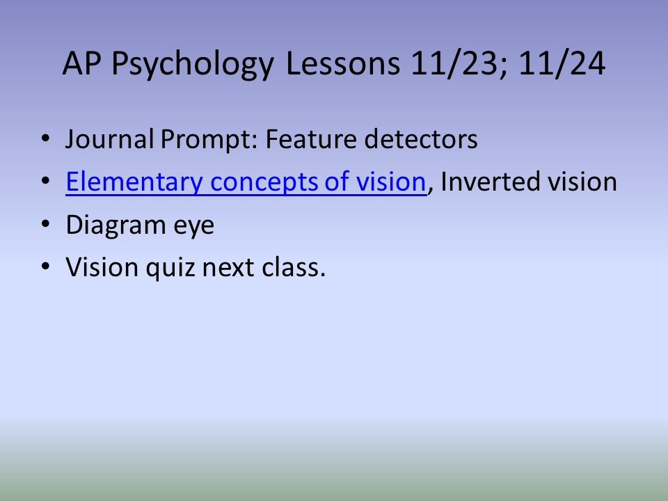 criminology lesson 11 quiz Biology quizzes for 3rd grade, 4th grade, 5th grade and middle school.