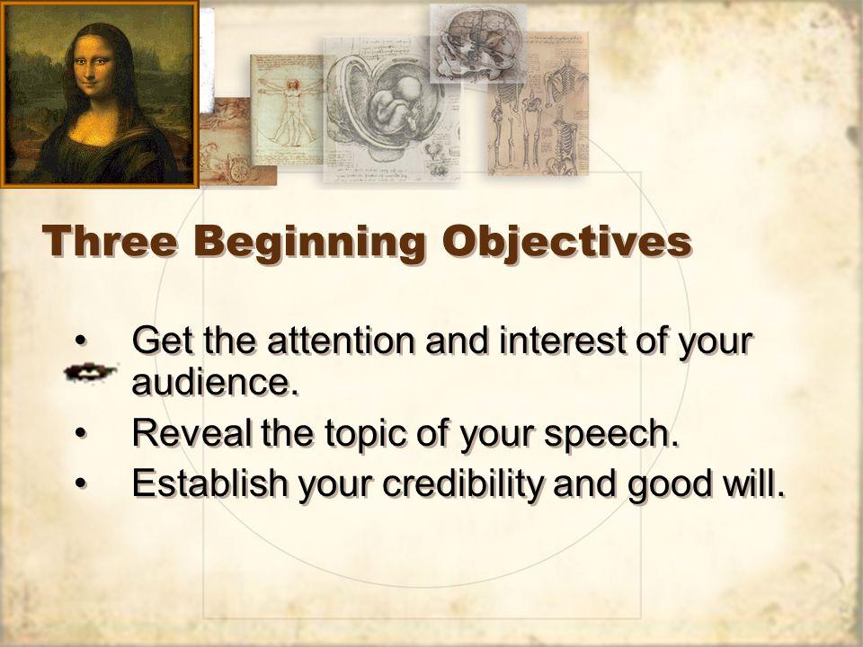 great persuasive speeches in history