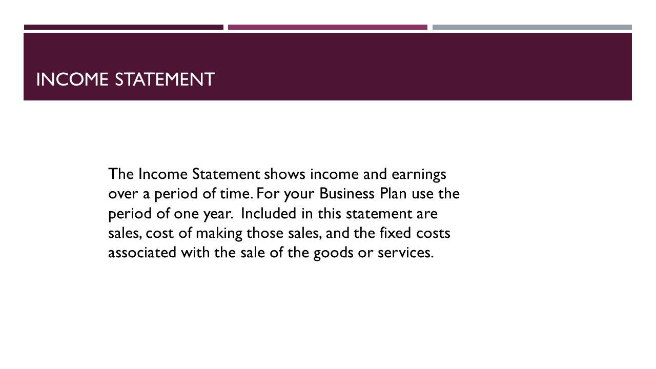 limitations of cash flow statement