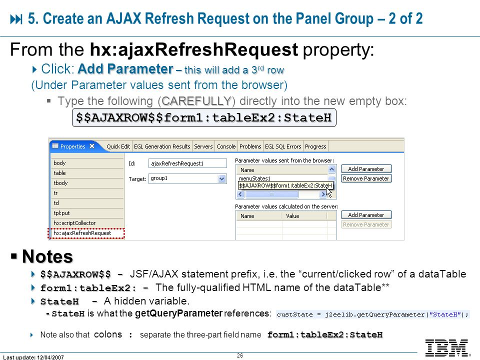 Datatables Ajax Reload With Parameters