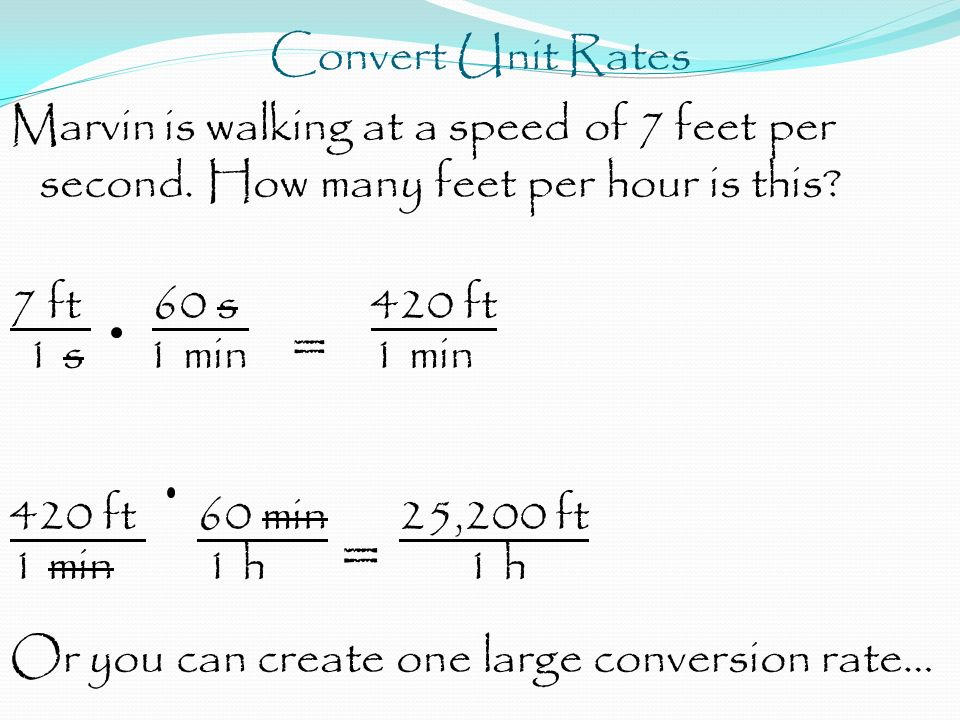 5 Minute Check Simplify Ppt