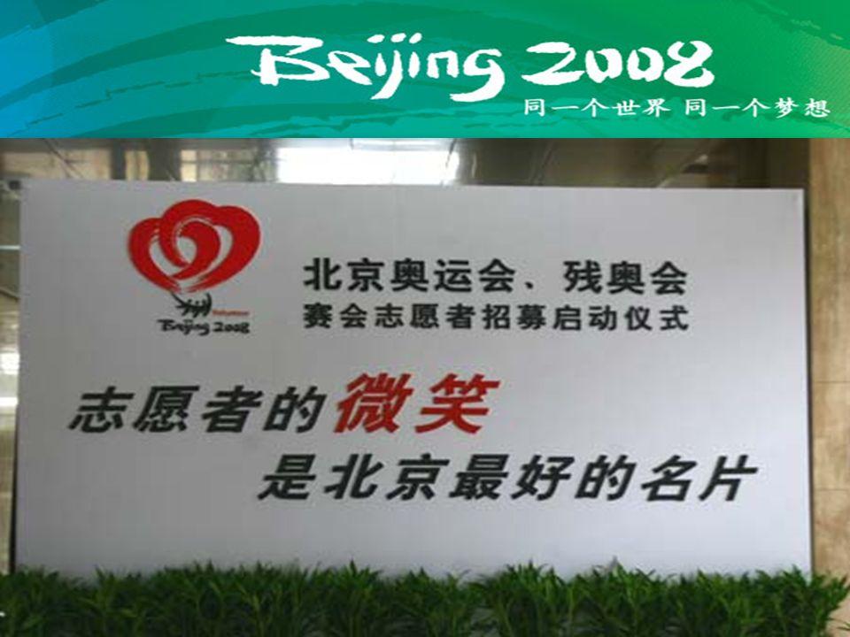 Unit 1 Friendship Direct Speech & Indirect Speech Beijing No