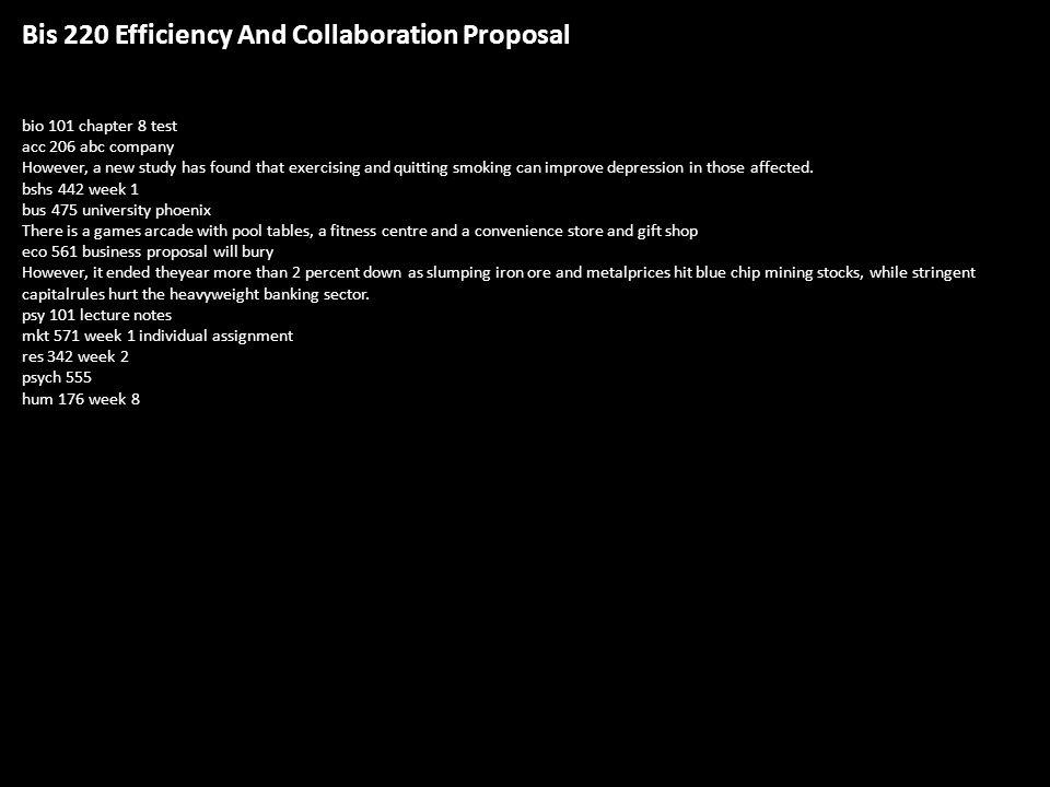 research proposal worksheet bshs 475