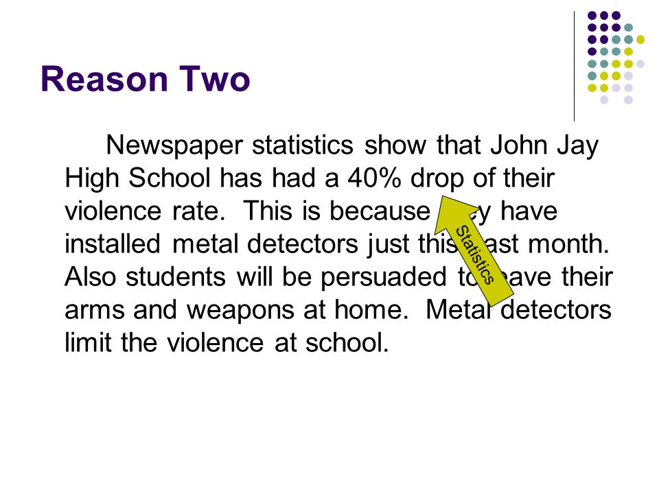 how many schools have metal detectors in the united states