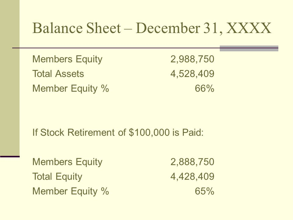 """balance sheet under residual equity theory Under lifo—in a more rapid write-off of current inventory costs against  1  accounting theory also includes the reporting of account-  firms to """"park"""" liabilities on the spe's balance sheet if the outside equity investor owns as little as 3% of the spe leaving the liability off its own balance sheet."""