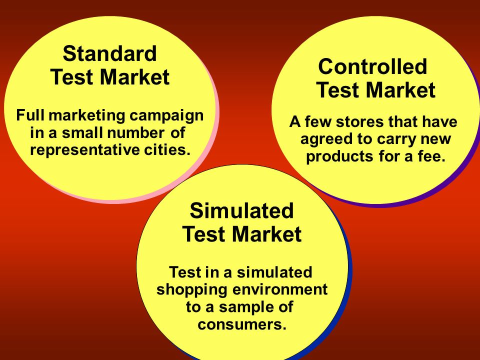 summary of marketing success through differentiation of anything Marketing success through differentiation—of anything  or think they know everything and can do anything, the seller must test that assumption or be condemned to the purgatory of price.